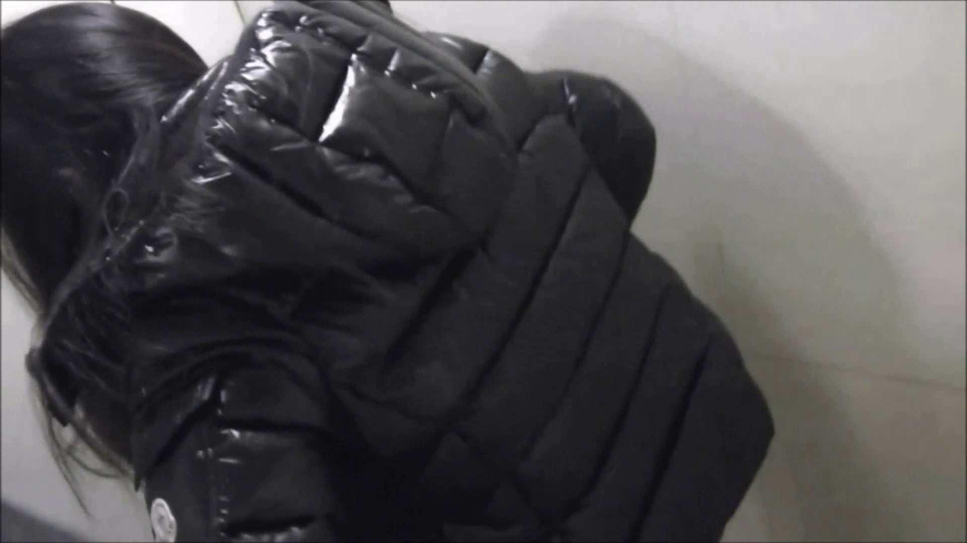 洗面所盗撮~隣の美人お姉さんVol.18 うんこ すけべAV動画紹介 70画像 39