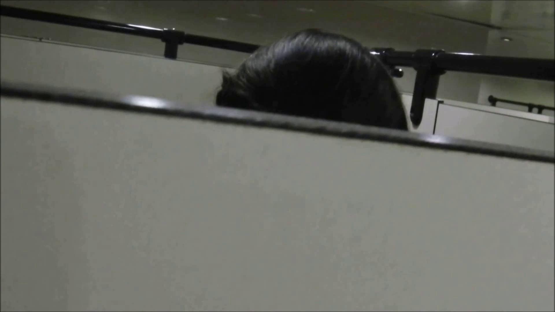 洗面所盗撮~隣の美人お姉さんVol.18 盗撮   お漏らし  70画像 41
