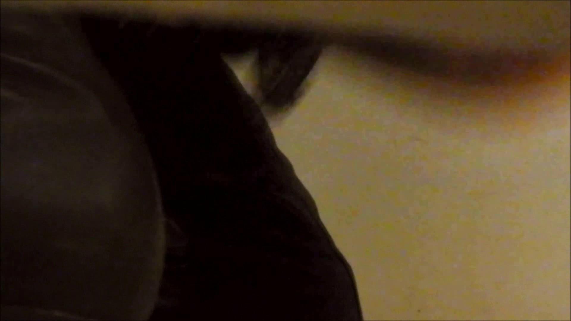 洗面所盗撮~隣の美人お姉さんVol.18 お姉さんヌード 盗撮戯れ無修正画像 70画像 46