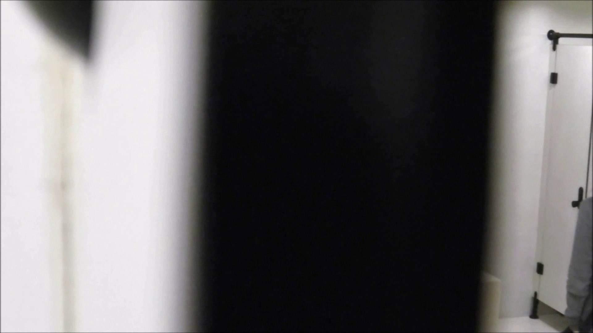 洗面所盗撮~隣の美人お姉さんVol.18 美女ヌード ワレメ動画紹介 70画像 53