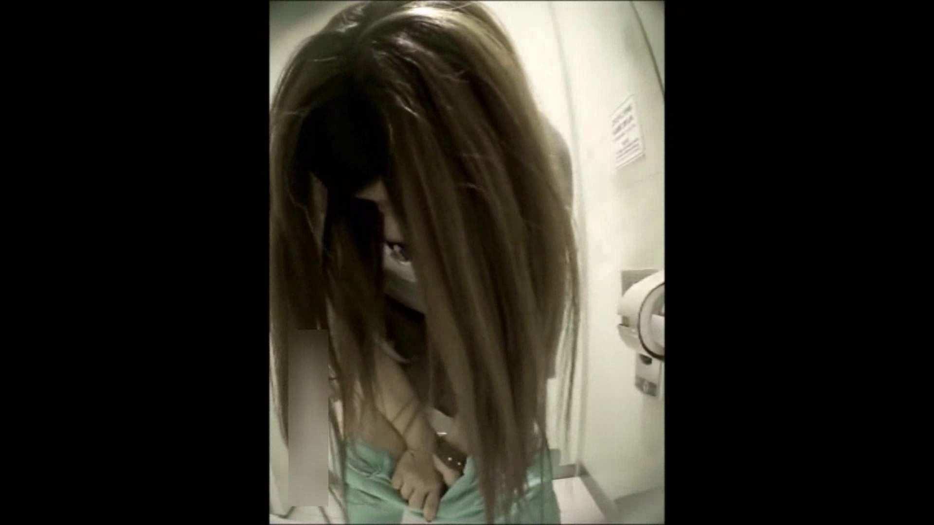 洗面所盗撮~隣の美人お姉さんVol.21 洗面所 覗きスケベ動画紹介 88画像 3