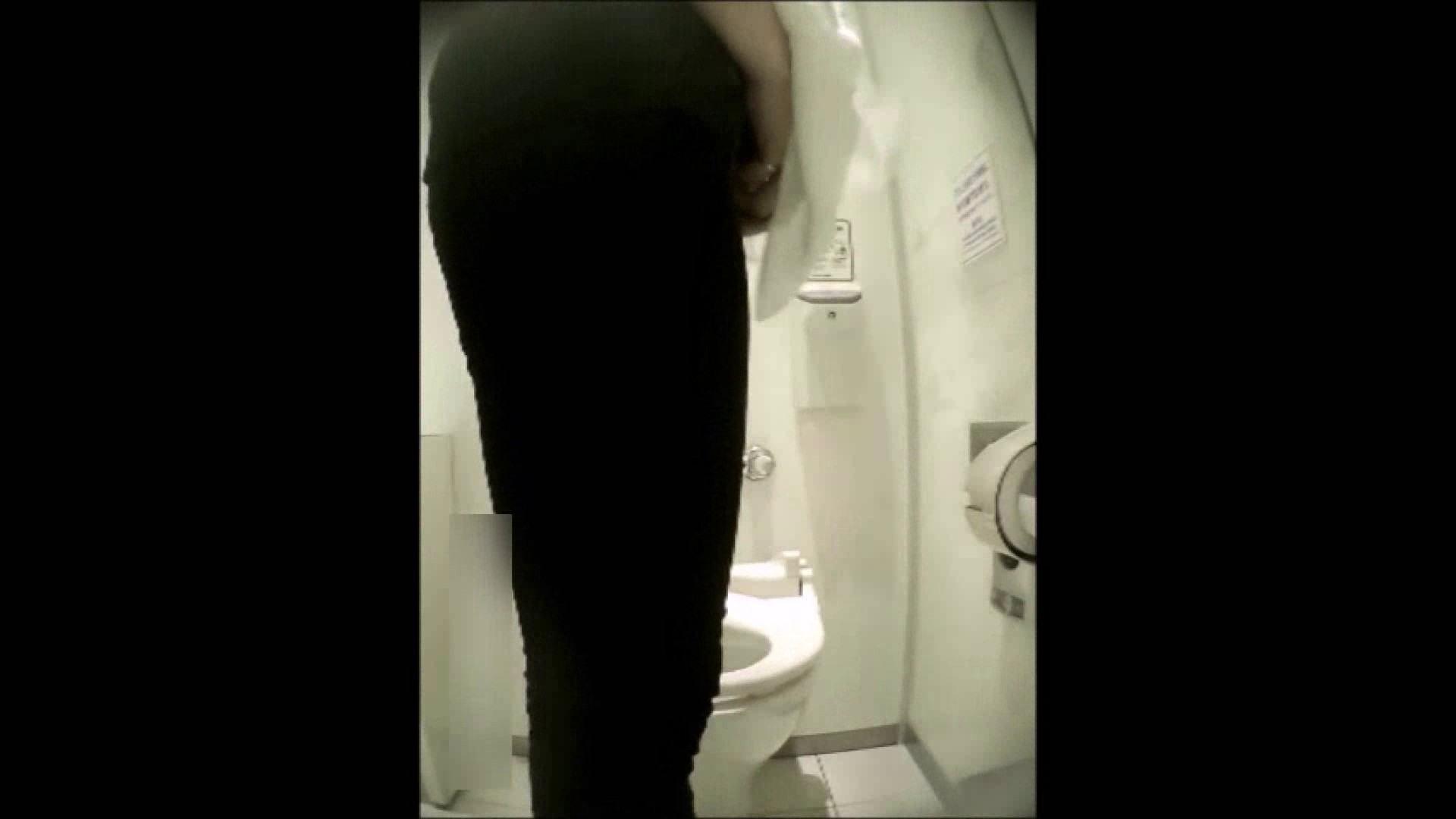 洗面所盗撮~隣の美人お姉さんVol.21 盗撮 | OLセックス  88画像 15