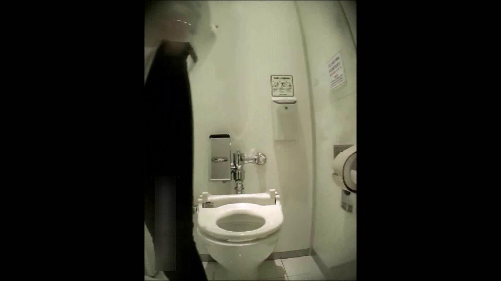 洗面所盗撮~隣の美人お姉さんVol.21 洗面所 覗きスケベ動画紹介 88画像 17