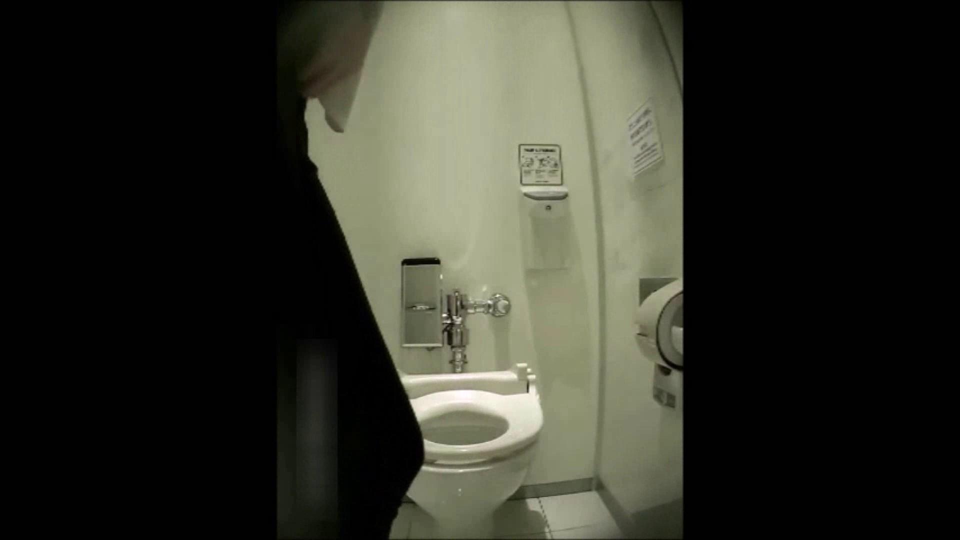 洗面所盗撮~隣の美人お姉さんVol.21 盗撮 | OLセックス  88画像 22