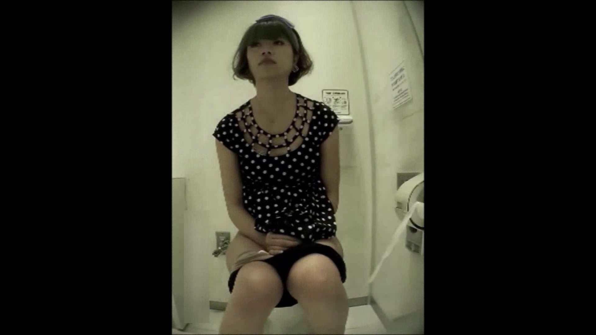 洗面所盗撮~隣の美人お姉さんVol.21 うんこ オマンコ動画キャプチャ 88画像 33