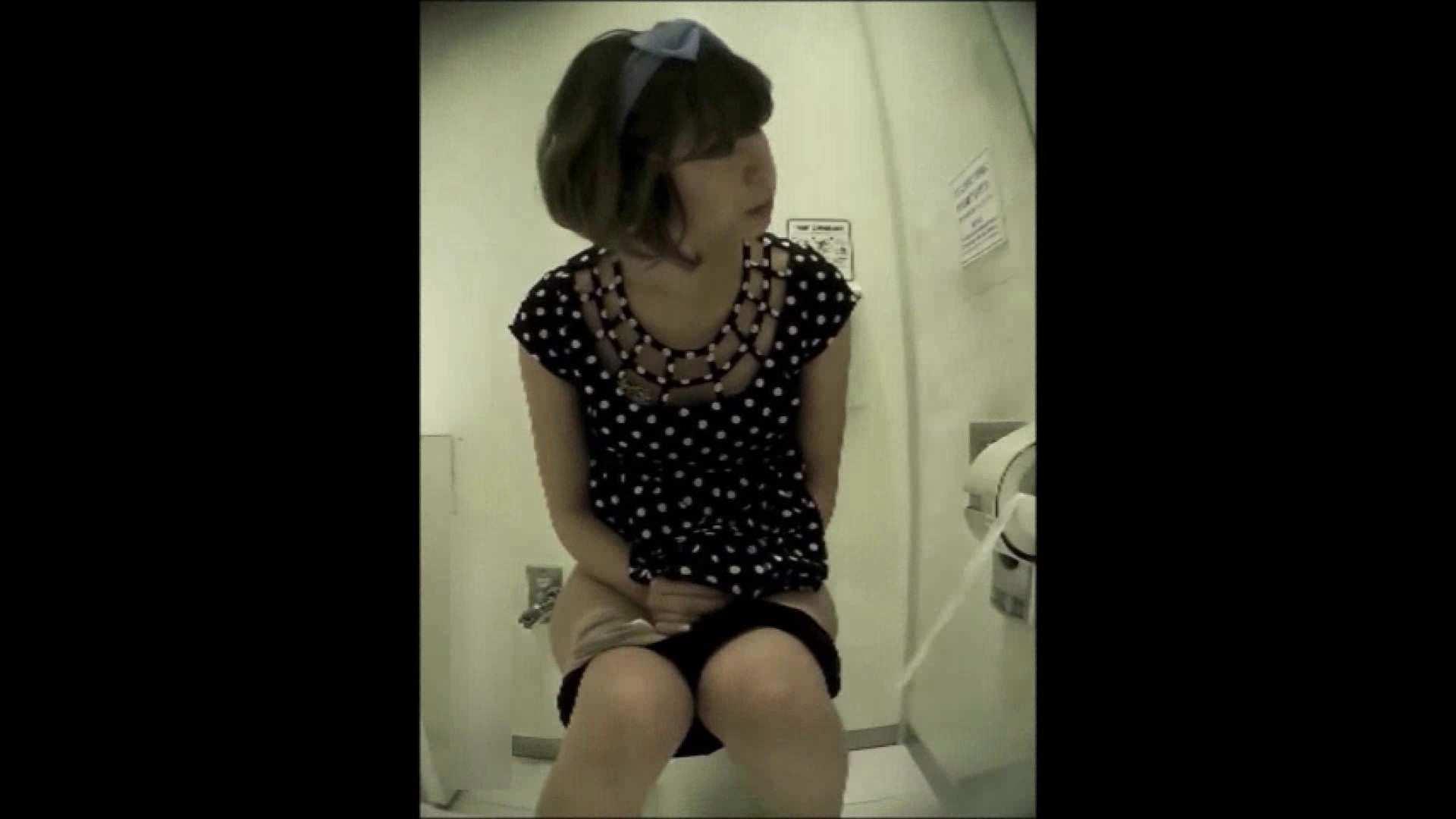 洗面所盗撮~隣の美人お姉さんVol.21 盗撮 | OLセックス  88画像 36