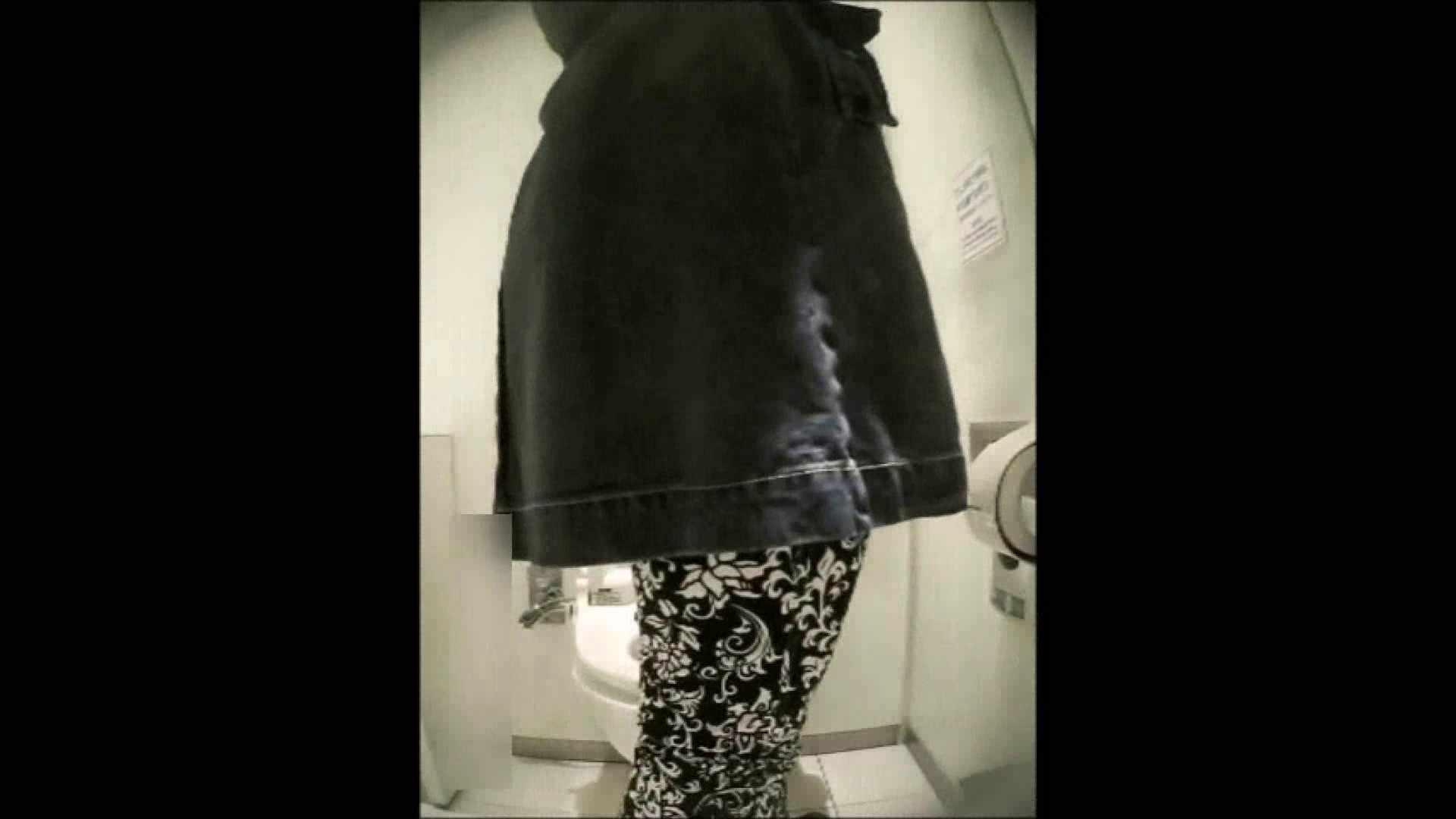 洗面所盗撮~隣の美人お姉さんVol.21 盗撮 | OLセックス  88画像 43