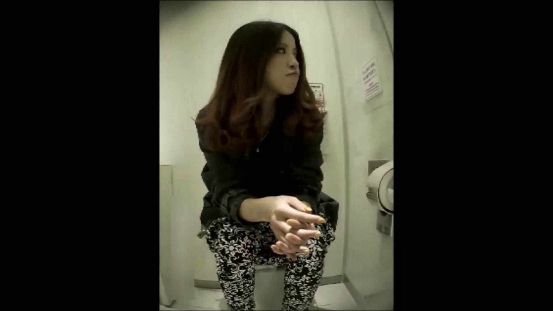 洗面所盗撮~隣の美人お姉さんVol.21 うんこ オマンコ動画キャプチャ 88画像 54