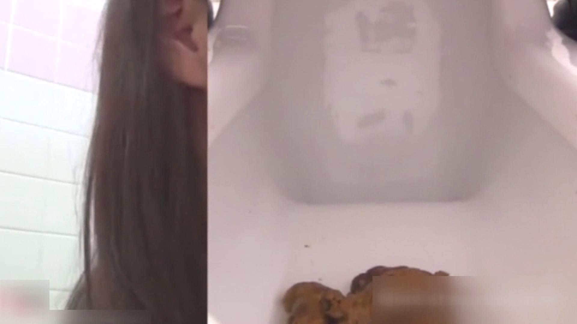 洗面所盗撮~隣の美人お姉さんVol.23 OLセックス 盗撮オマンコ無修正動画無料 69画像 65