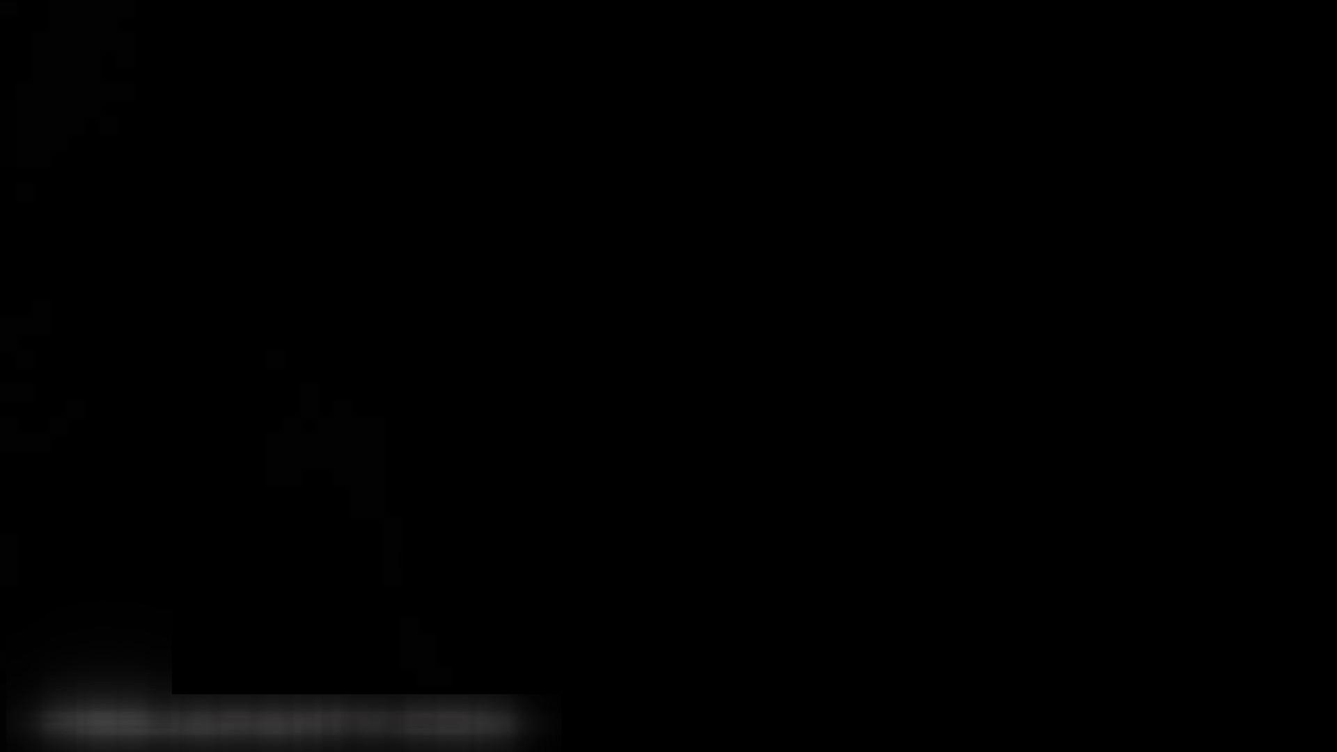 無修正エロ動画|洗面所盗撮~隣の美人お姉さんVol.24|ピープフォックス(盗撮狐)