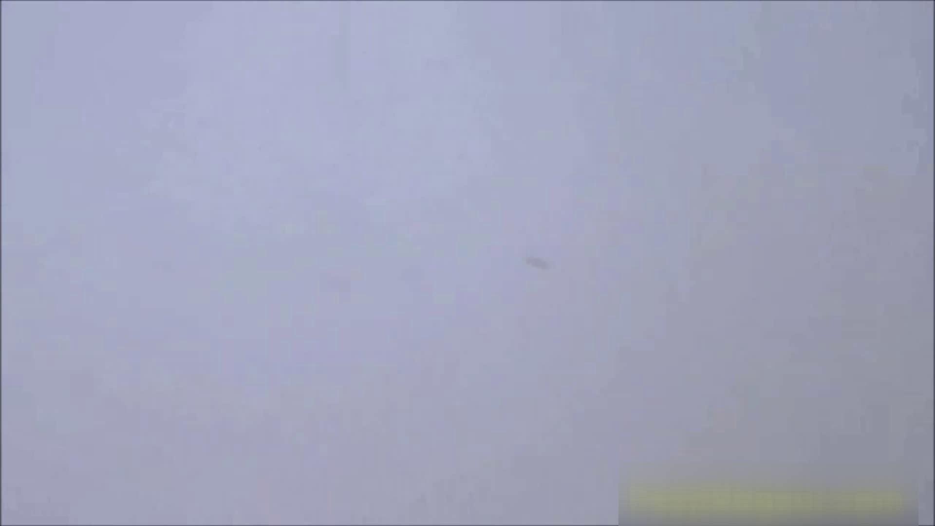 洗面所盗撮~隣の美人お姉さんVol.29 お漏らし 盗撮ワレメ無修正動画無料 82画像 6