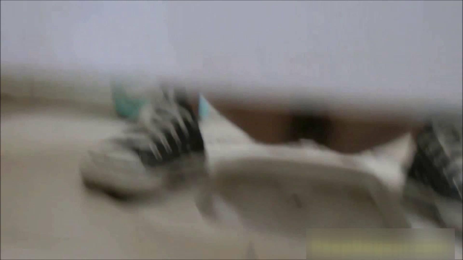 洗面所盗撮~隣の美人お姉さんVol.29 OLセックス  82画像 14