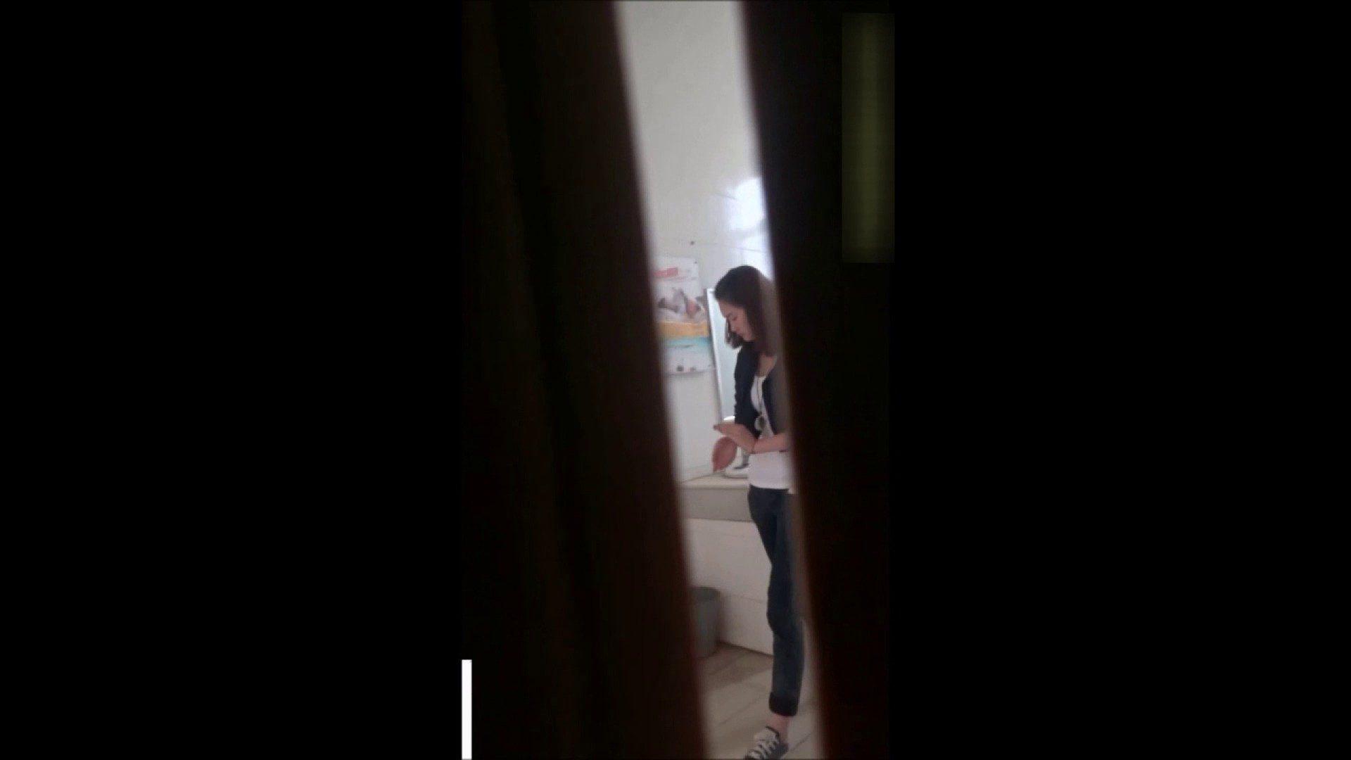 洗面所盗撮~隣の美人お姉さんVol.29 洗面所 盗撮オメコ無修正動画無料 82画像 18