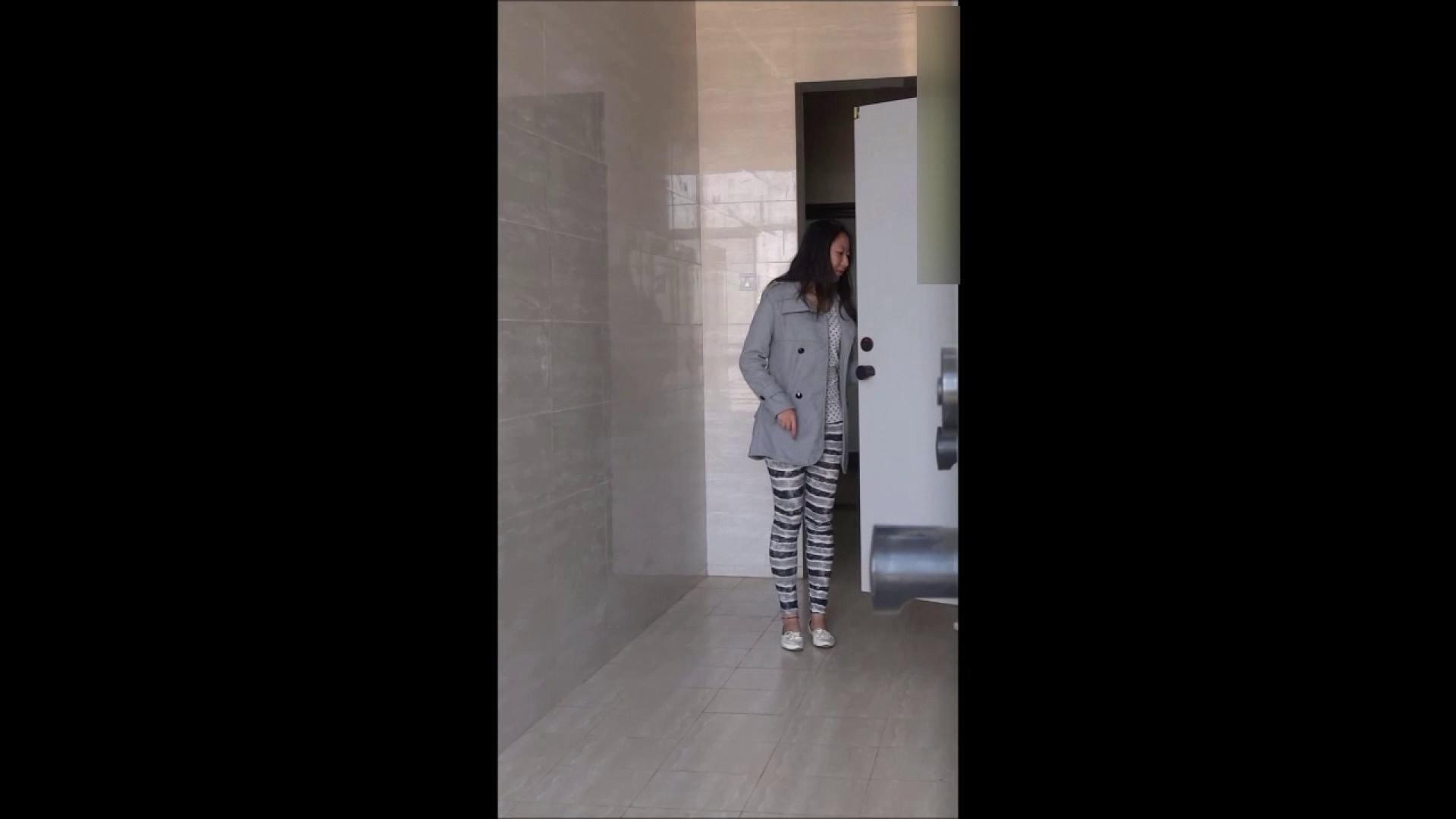 洗面所盗撮~隣の美人お姉さんVol.29 ギャルヌード オマンコ無修正動画無料 82画像 38