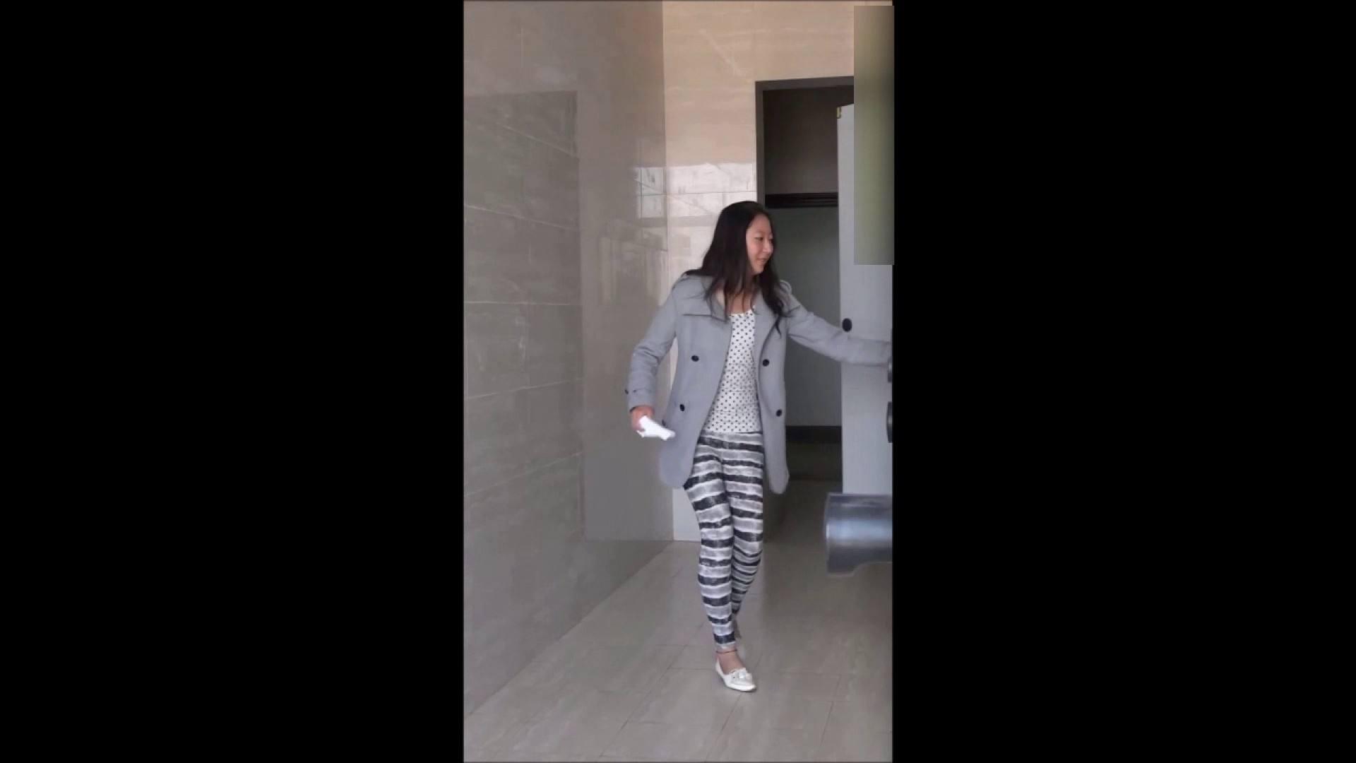 洗面所盗撮~隣の美人お姉さんVol.29 洗面所 盗撮オメコ無修正動画無料 82画像 39