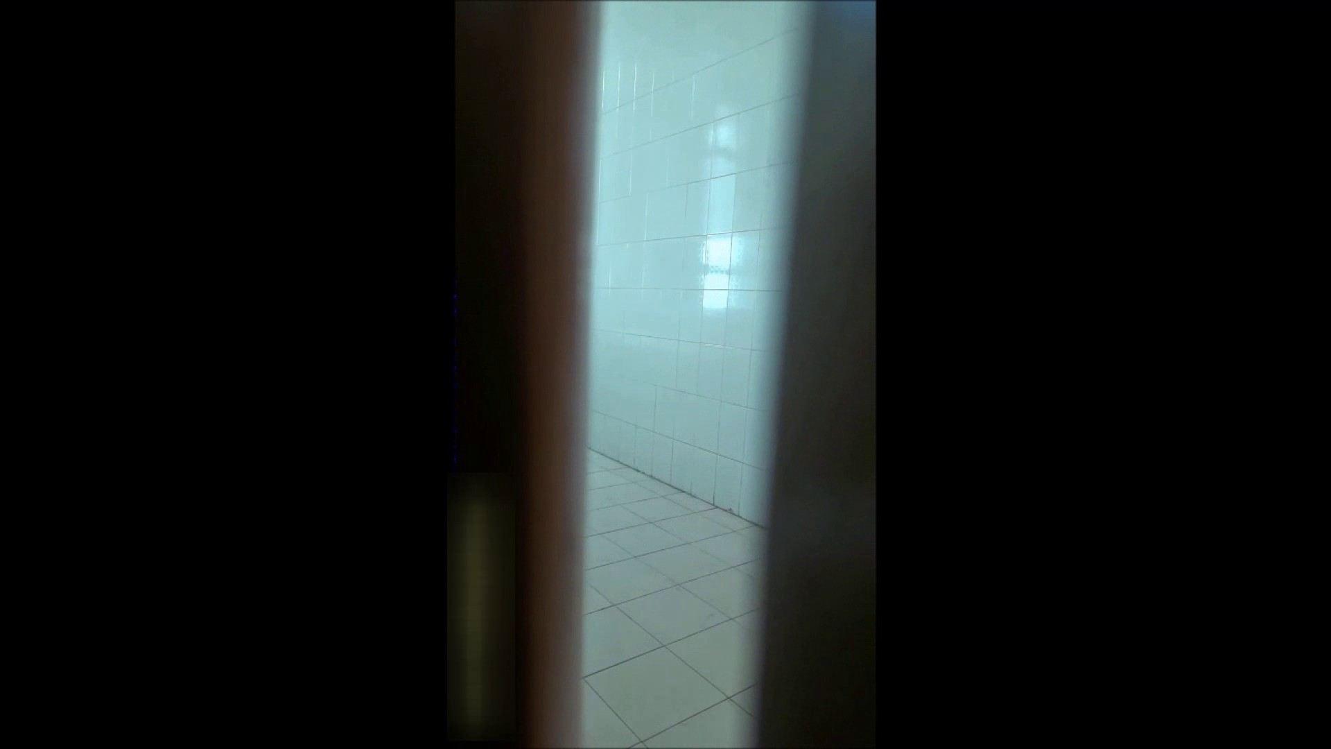 洗面所盗撮~隣の美人お姉さんVol.29 お漏らし 盗撮ワレメ無修正動画無料 82画像 55