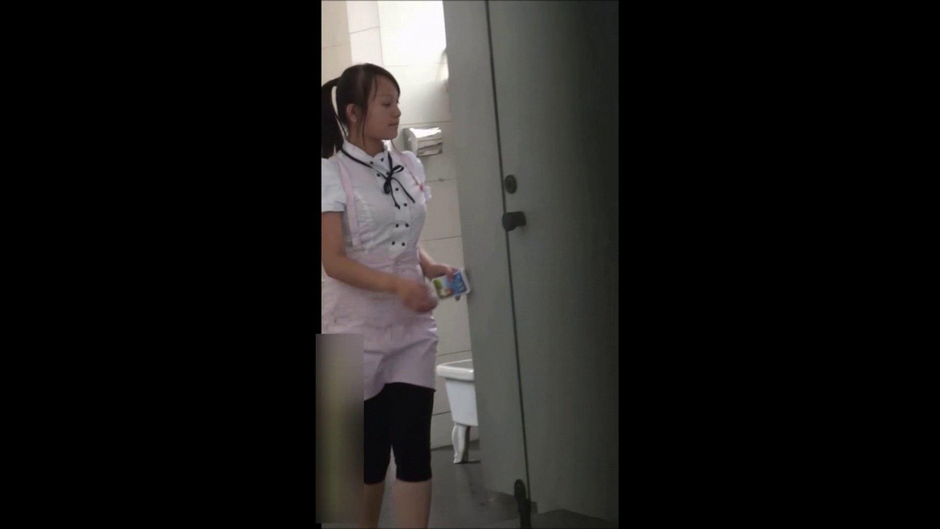 洗面所盗撮~隣の美人お姉さんVol.29 OLセックス  82画像 56