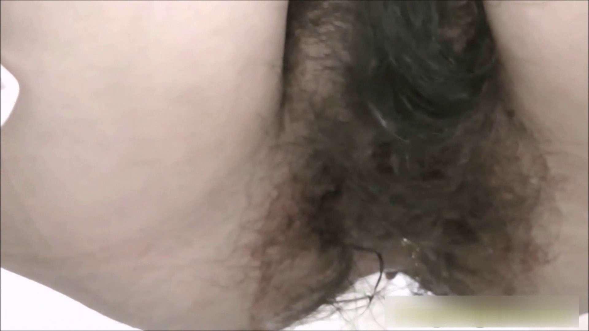 洗面所盗撮~隣の美人お姉さんVol.29 ギャルヌード オマンコ無修正動画無料 82画像 80