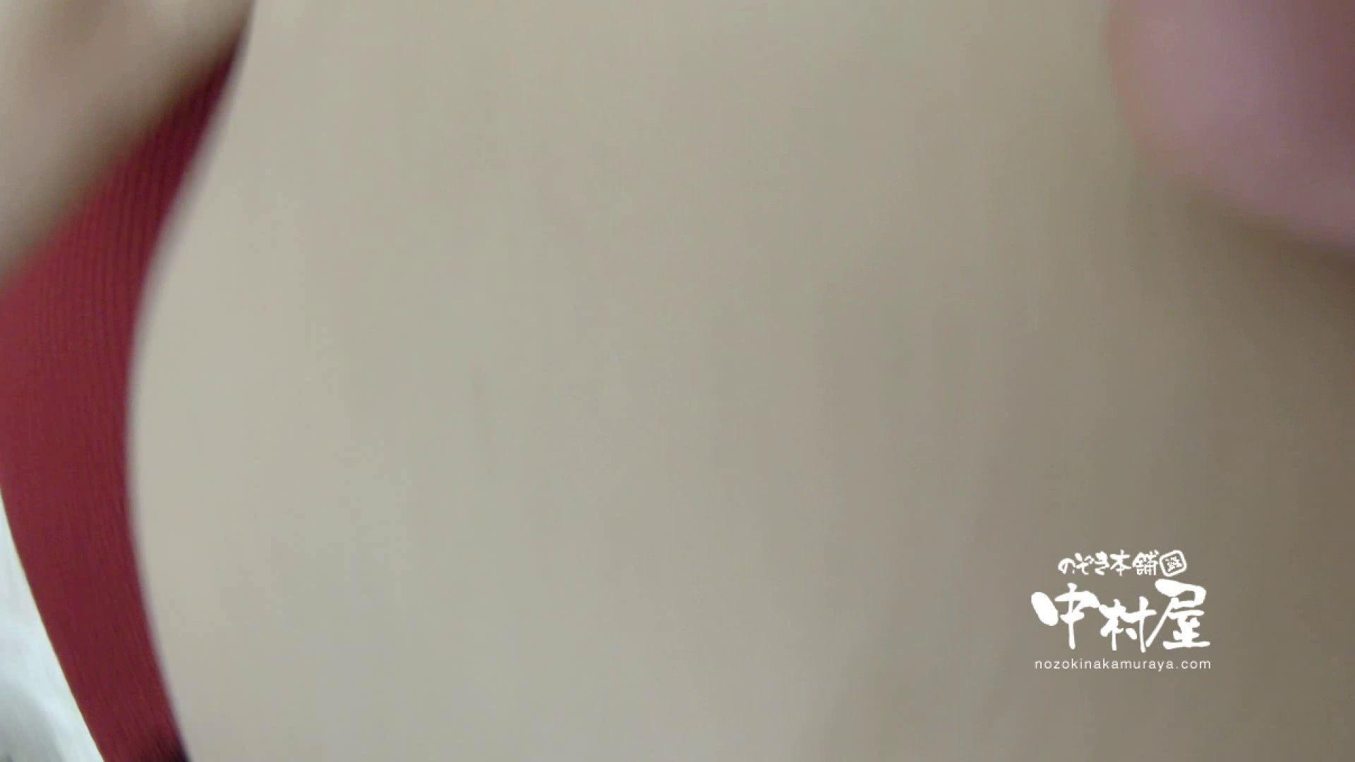 無修正エロ動画|鬼畜 vol.07 パイパンだと?!中出ししてやる! 前編|ピープフォックス(盗撮狐)