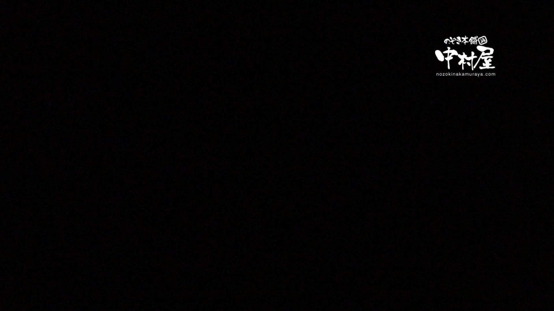 鬼畜 vol.09 無慈悲!中出し爆乳! 後編 中出し 盗撮おめこ無修正動画無料 95画像 22