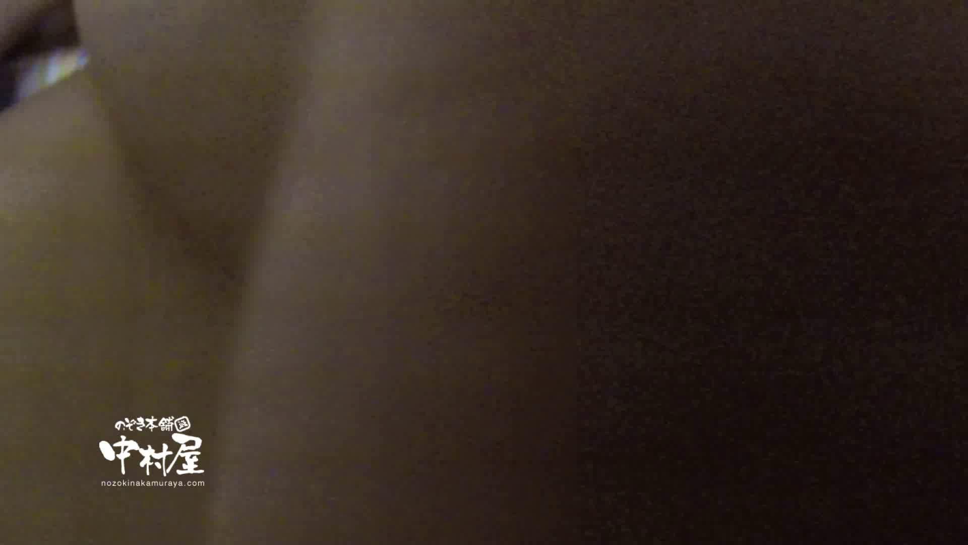 鬼畜 vol.09 無慈悲!中出し爆乳! 後編 中出し 盗撮おめこ無修正動画無料 95画像 46