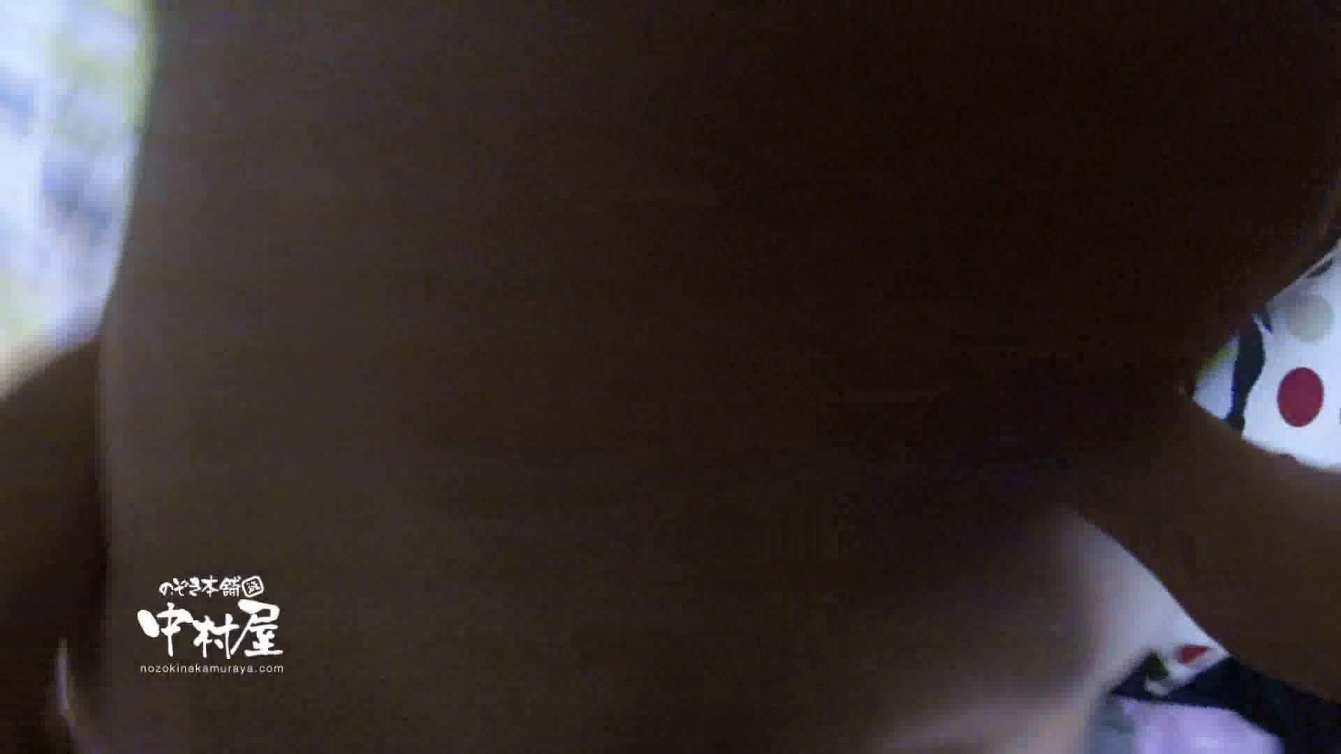 鬼畜 vol.09 無慈悲!中出し爆乳! 後編 爆乳 盗撮セックス無修正動画無料 95画像 83
