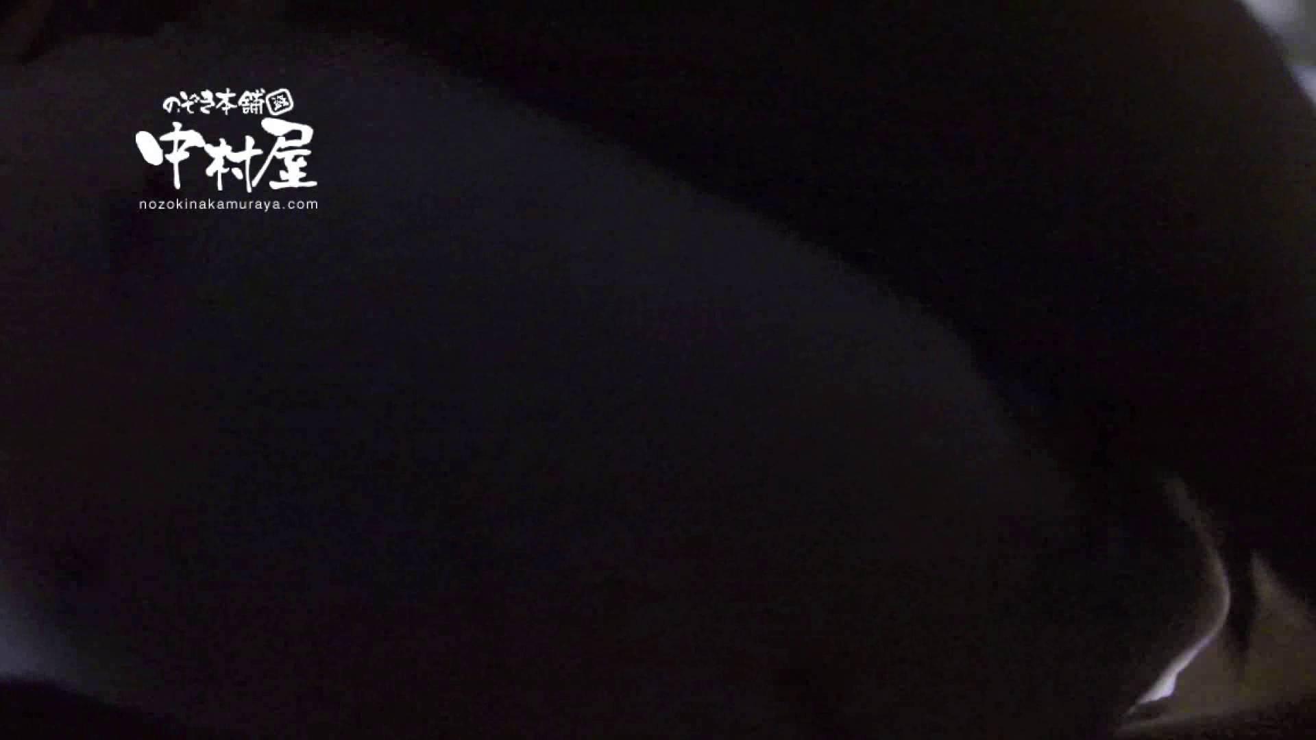 鬼畜 vol.10 あぁ無情…中出しパイパン! 後編 中出し | OLセックス  106画像 13