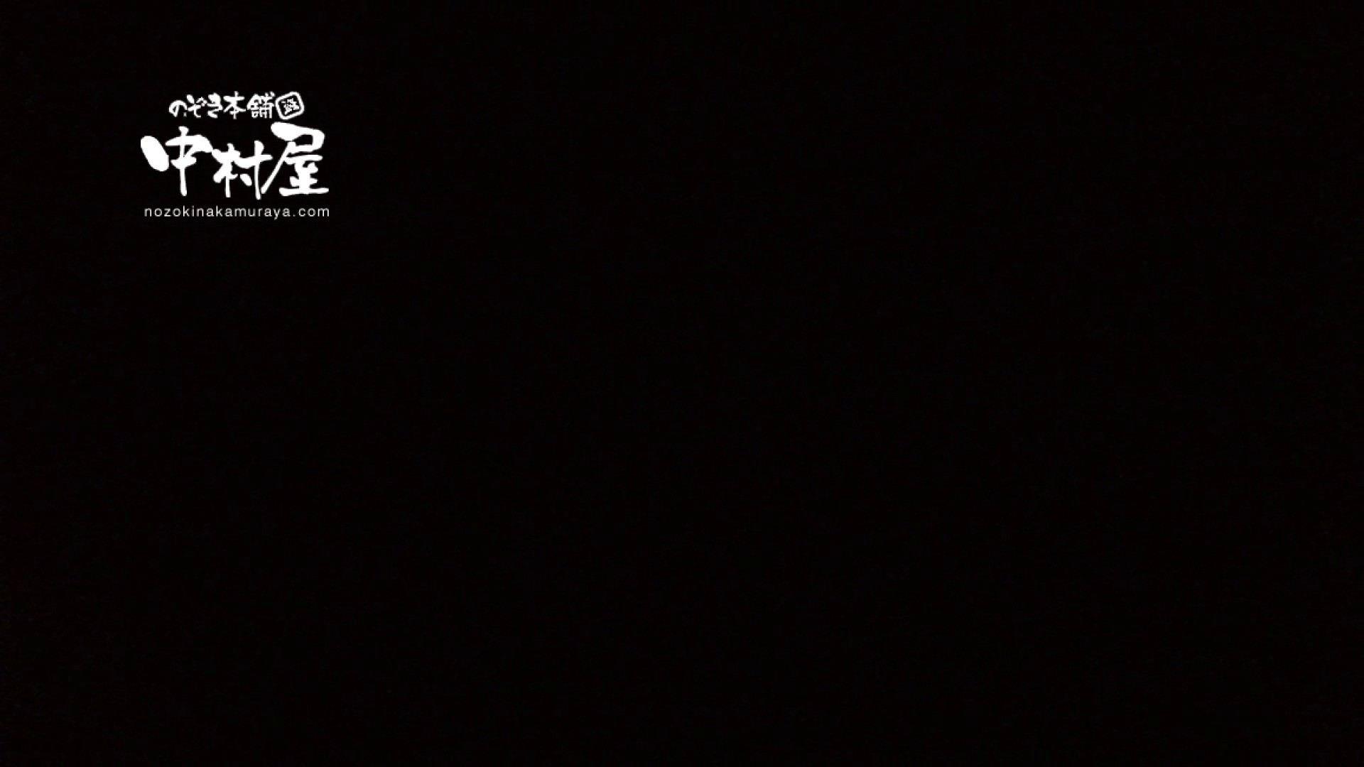 鬼畜 vol.10 あぁ無情…中出しパイパン! 後編 鬼畜 覗き性交動画流出 106画像 14