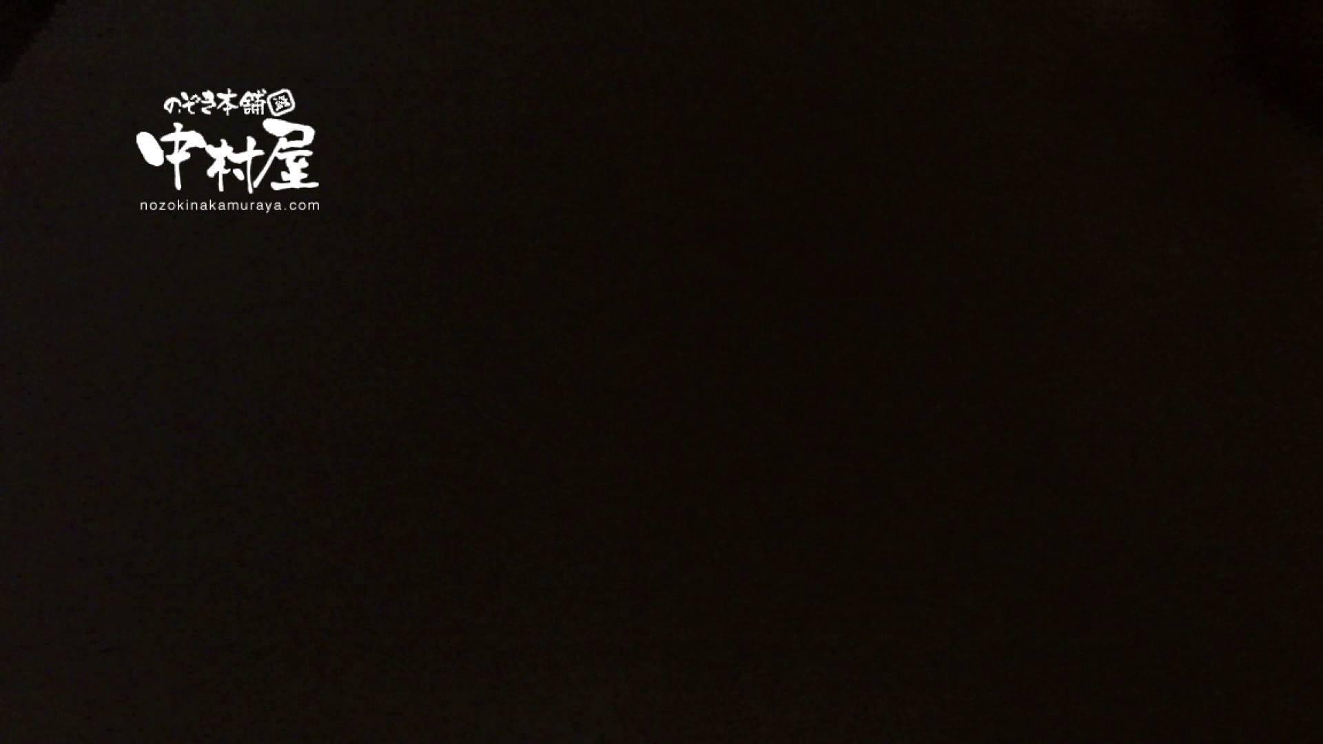 鬼畜 vol.10 あぁ無情…中出しパイパン! 後編 鬼畜 覗き性交動画流出 106画像 18