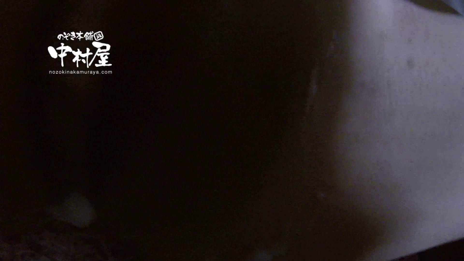 鬼畜 vol.10 あぁ無情…中出しパイパン! 後編 中出し | OLセックス  106画像 21