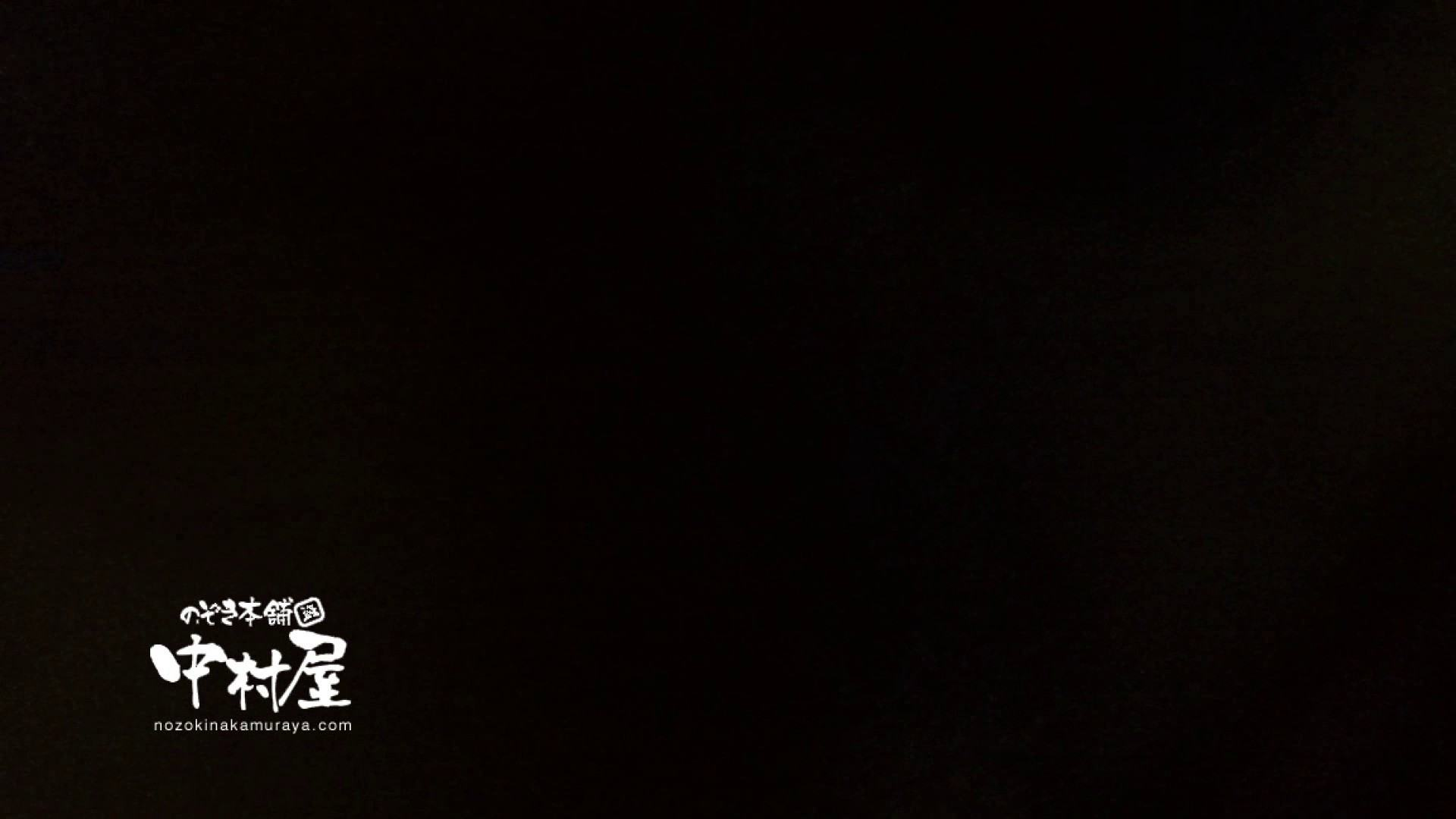 鬼畜 vol.10 あぁ無情…中出しパイパン! 後編 鬼畜 覗き性交動画流出 106画像 46
