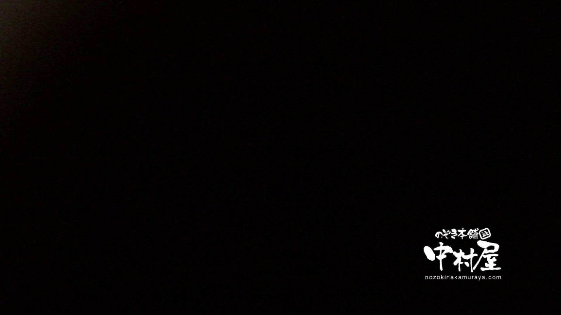 鬼畜 vol.10 あぁ無情…中出しパイパン! 後編 パイパン おめこ無修正動画無料 106画像 83