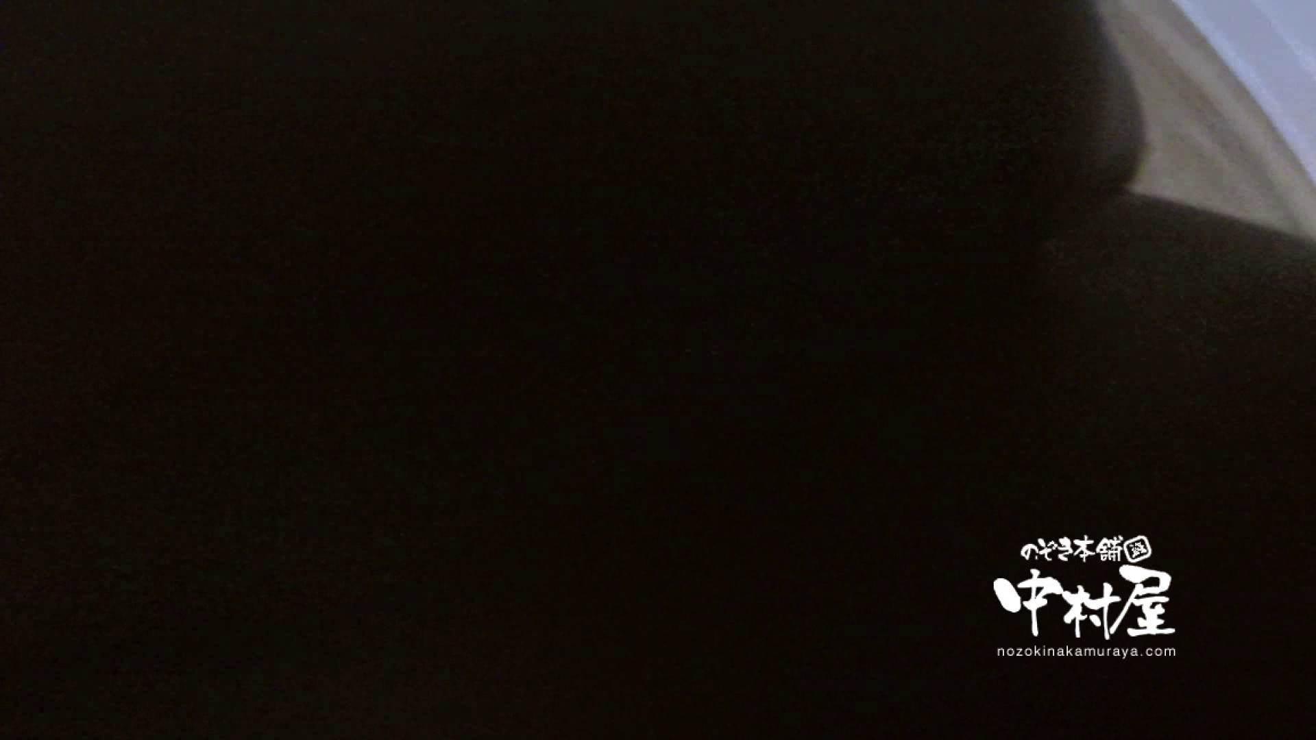 鬼畜 vol.10 あぁ無情…中出しパイパン! 後編 鬼畜 覗き性交動画流出 106画像 98
