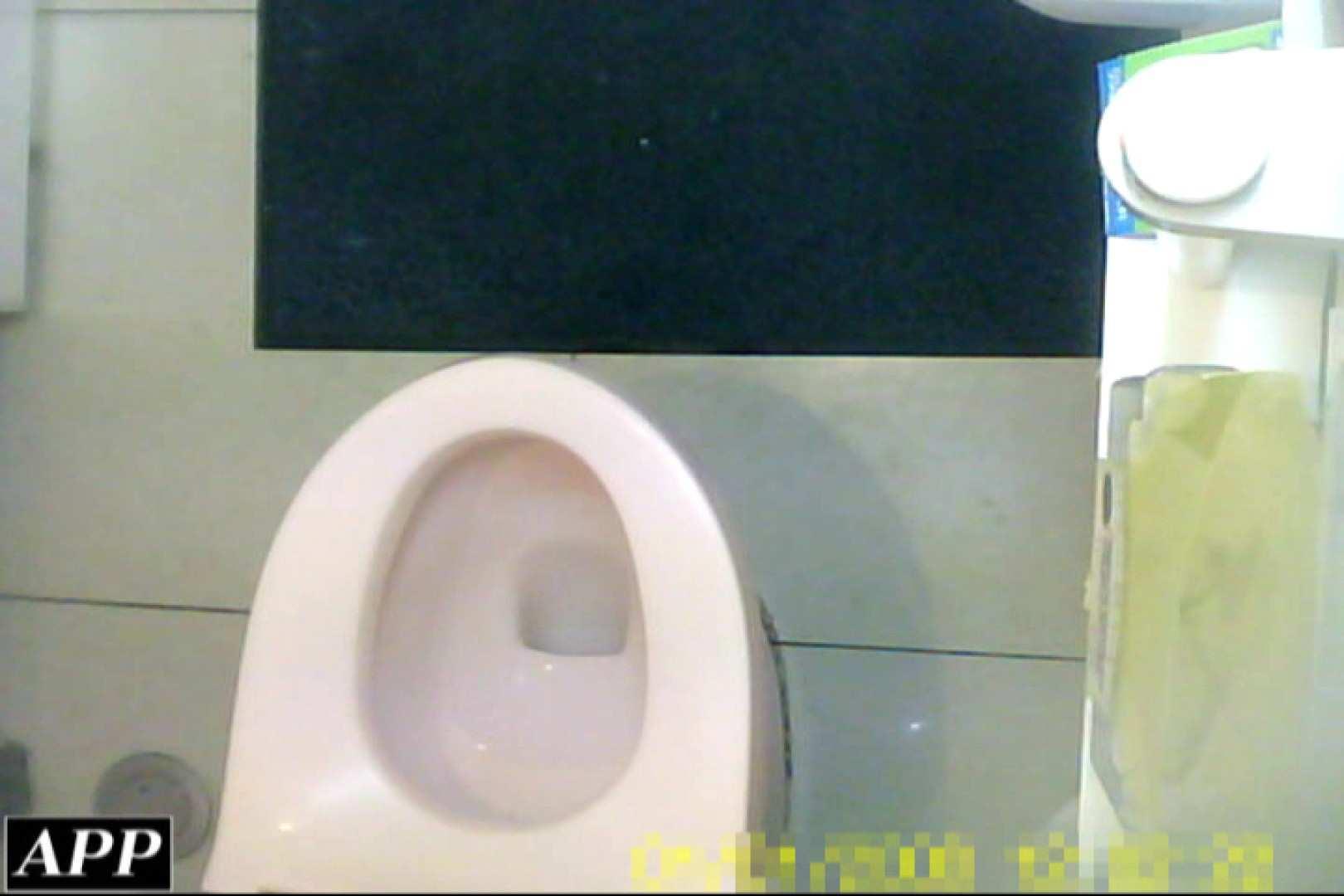 3視点洗面所 vol.041 洗面所 | OLセックス  52画像 37