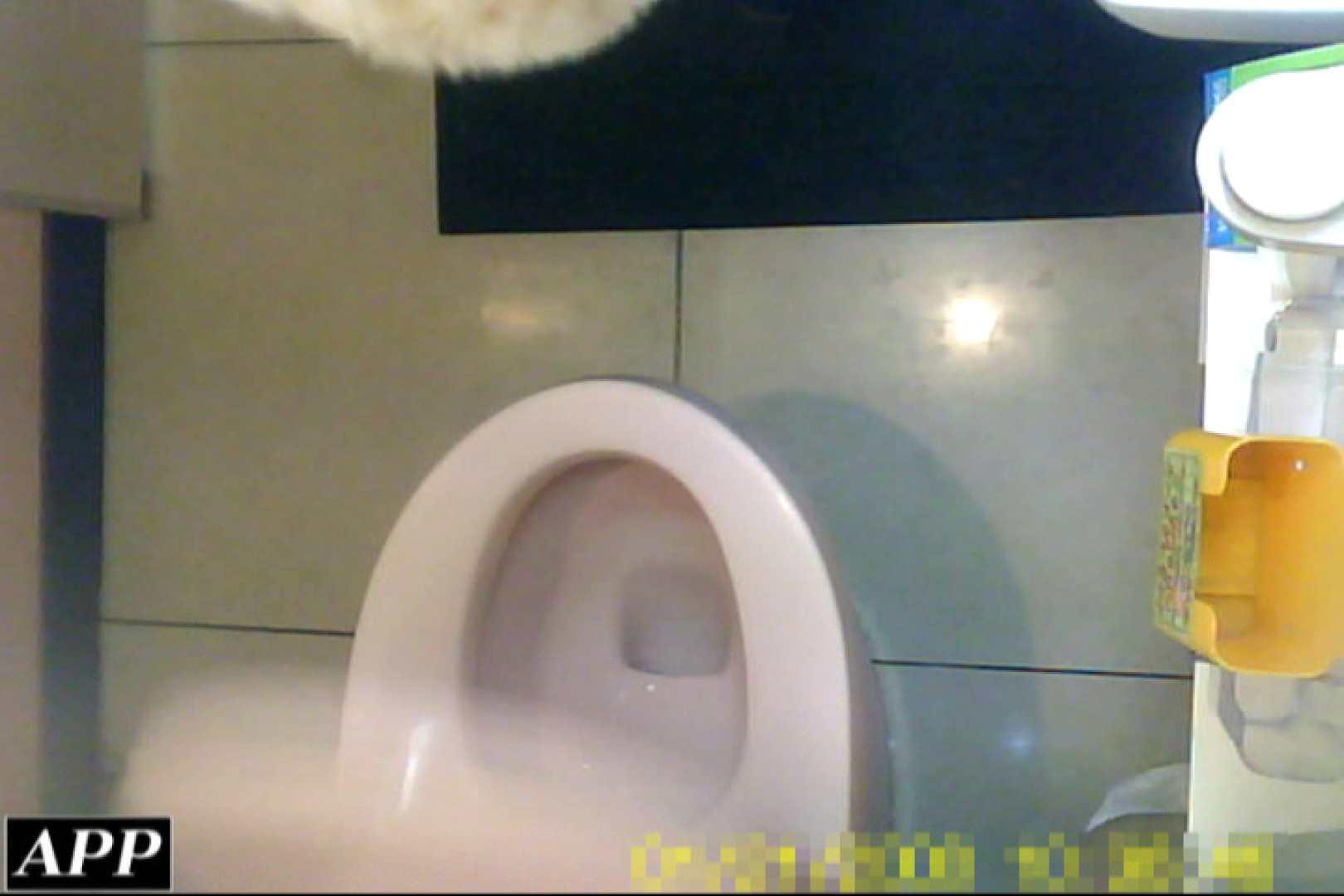 3視点洗面所 vol.053 洗面所 | OLセックス  67画像 19