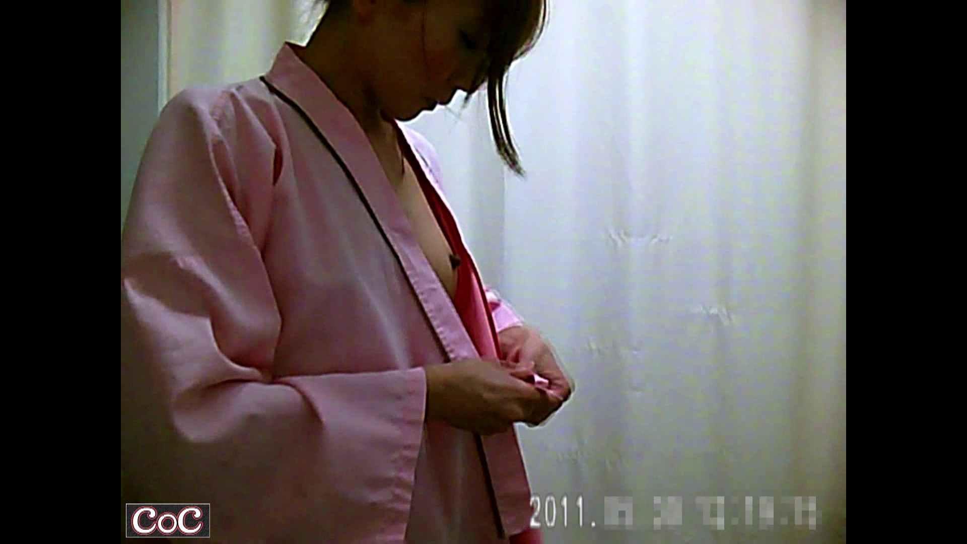 病院おもいっきり着替え! vol.01 貧乳 えろ無修正画像 65画像 6