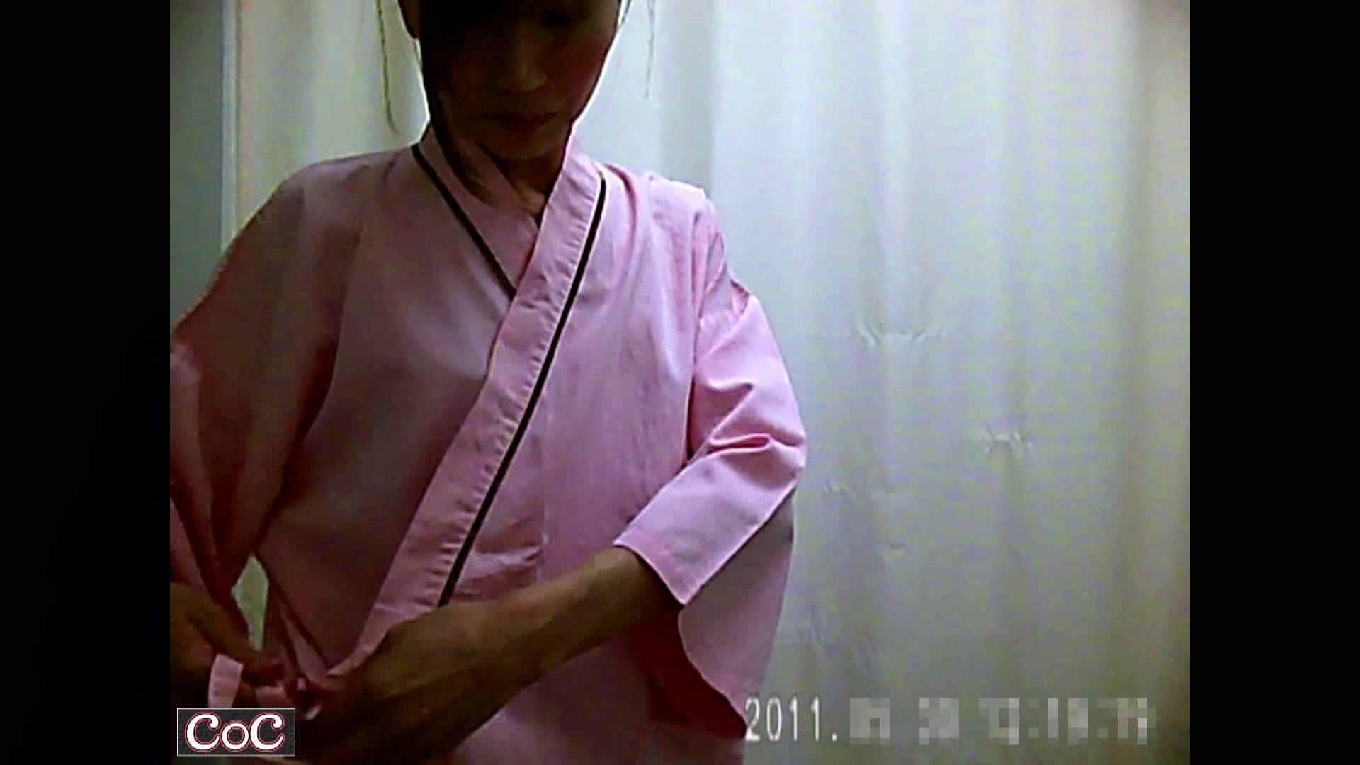 病院おもいっきり着替え! vol.01 盗撮  65画像 7