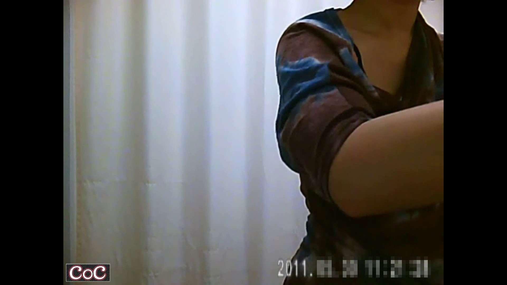 病院おもいっきり着替え! vol.01 盗撮  65画像 21