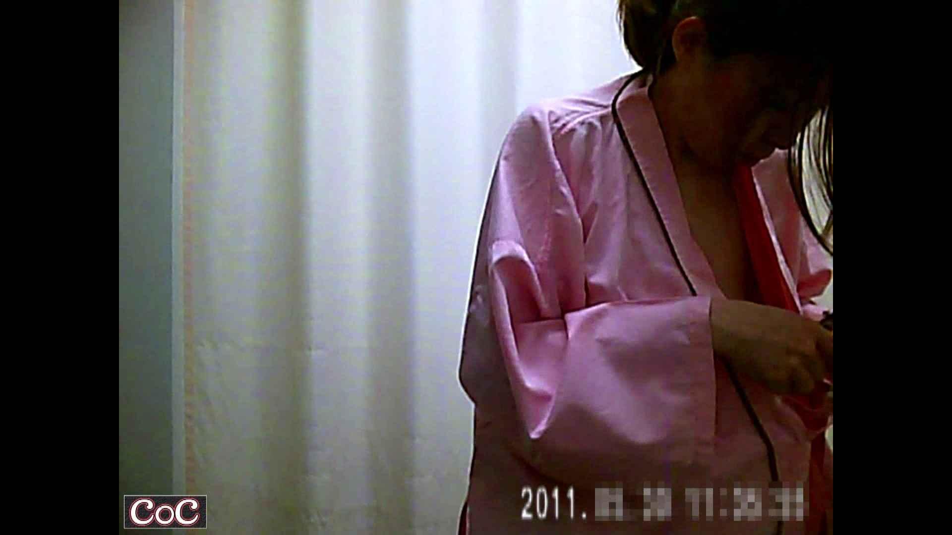 病院おもいっきり着替え! vol.01 盗撮 | おっぱい  65画像 29