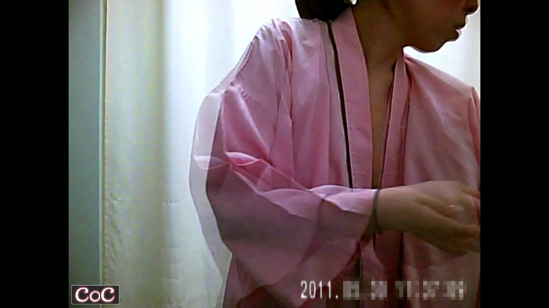 病院おもいっきり着替え! vol.01 巨乳 盗撮オメコ無修正動画無料 65画像 33