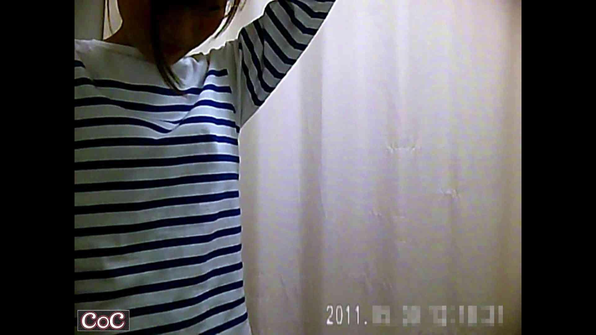 病院おもいっきり着替え! vol.01 巨乳 盗撮オメコ無修正動画無料 65画像 61