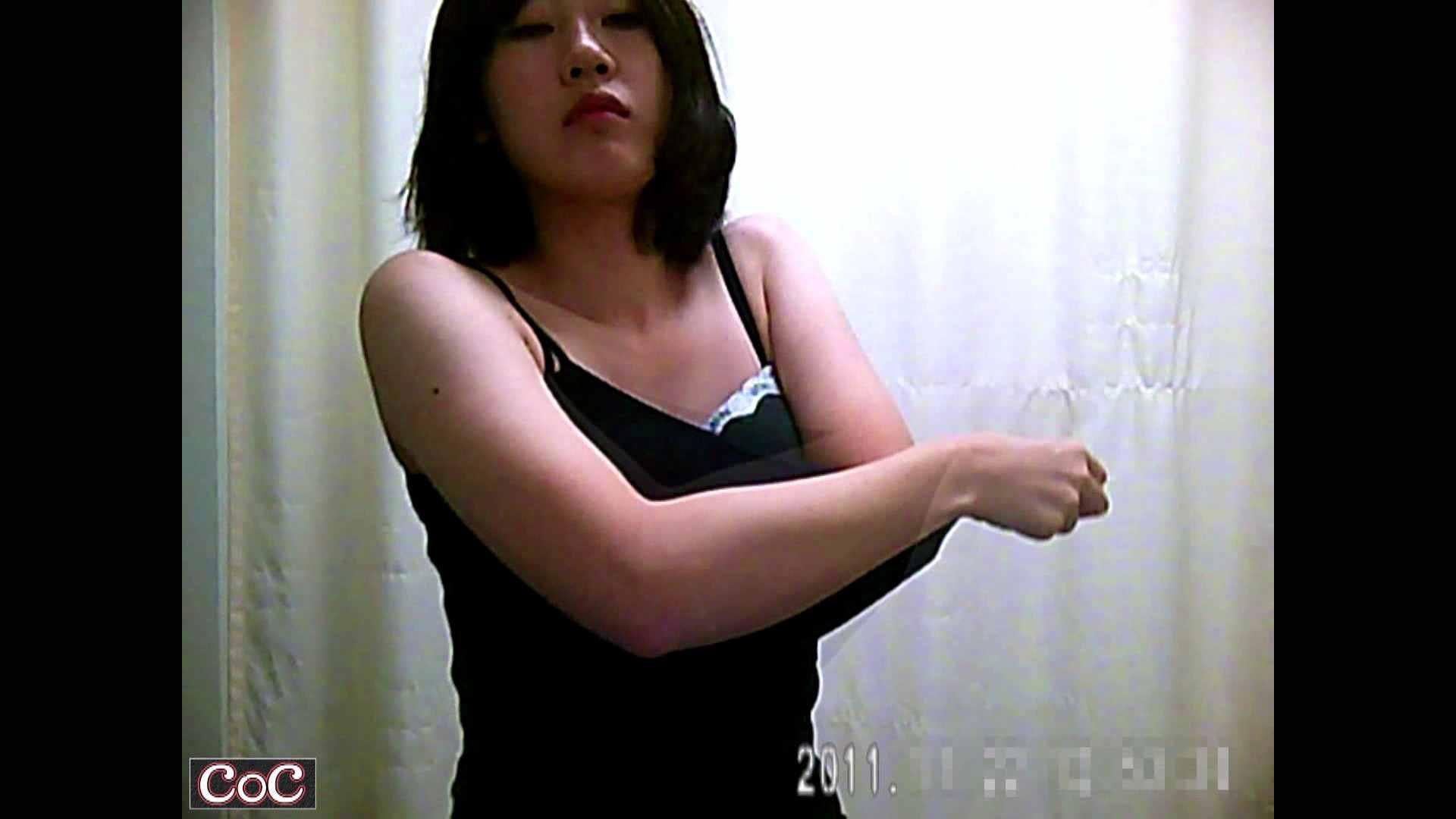 病院おもいっきり着替え! vol.100 着替え 覗きオメコ動画キャプチャ 65画像 3