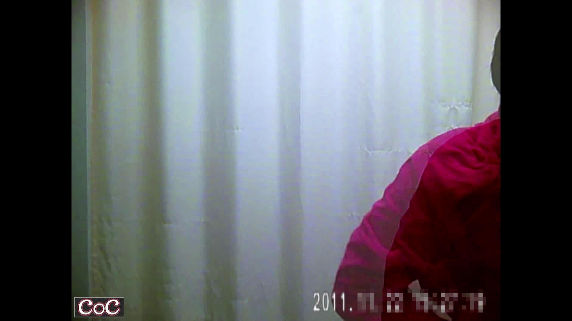 病院おもいっきり着替え! vol.101 巨乳 盗撮アダルト動画キャプチャ 83画像 27