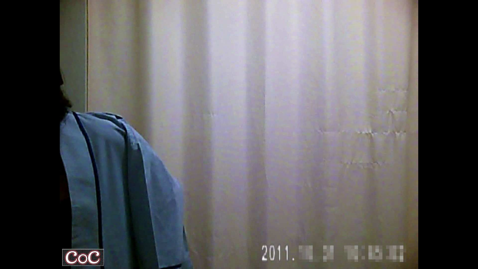 病院おもいっきり着替え! vol.121 巨乳 盗撮おまんこ無修正動画無料 85画像 5