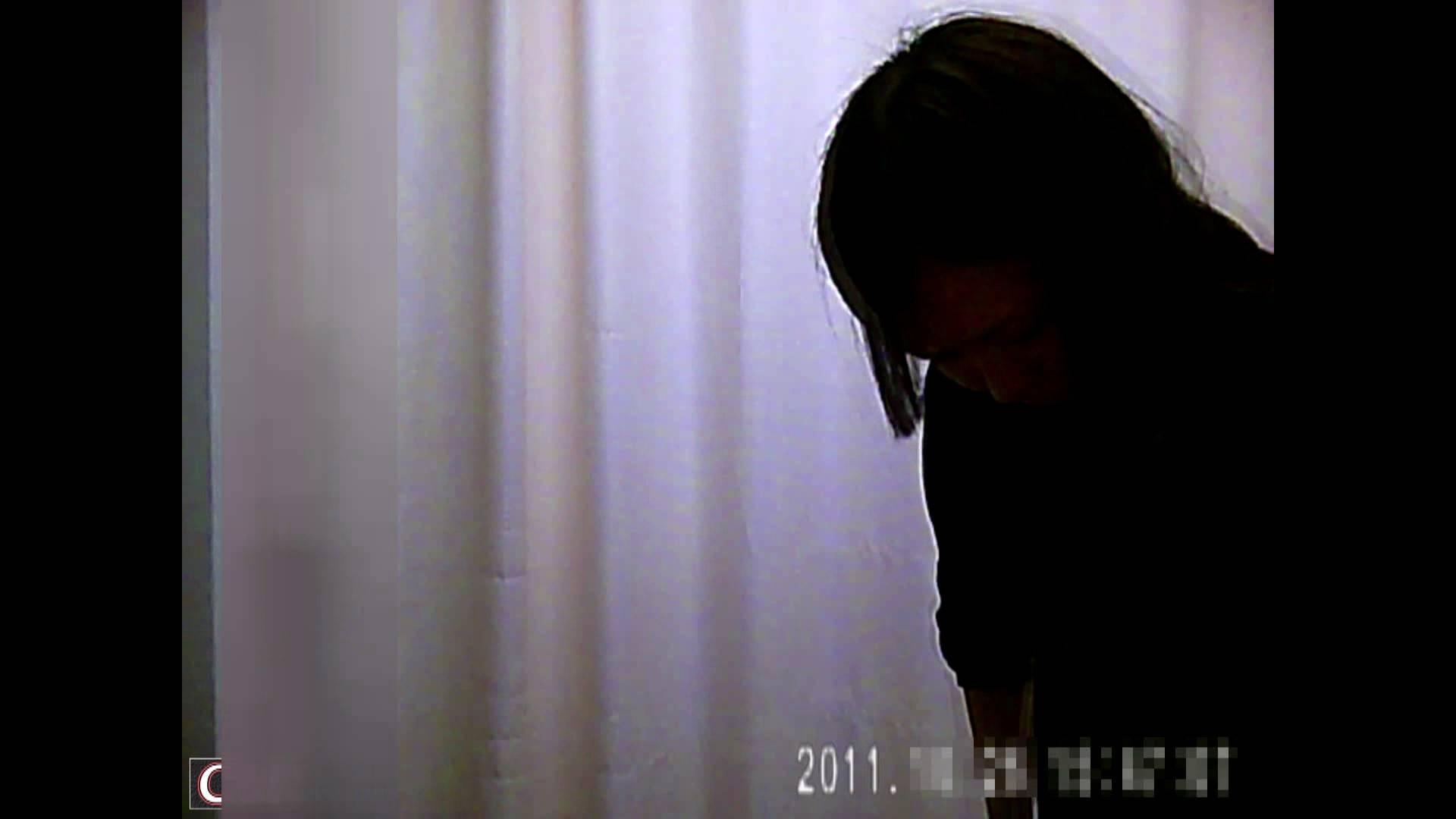 病院おもいっきり着替え! vol.121 乳首ポロリ 覗き性交動画流出 85画像 67