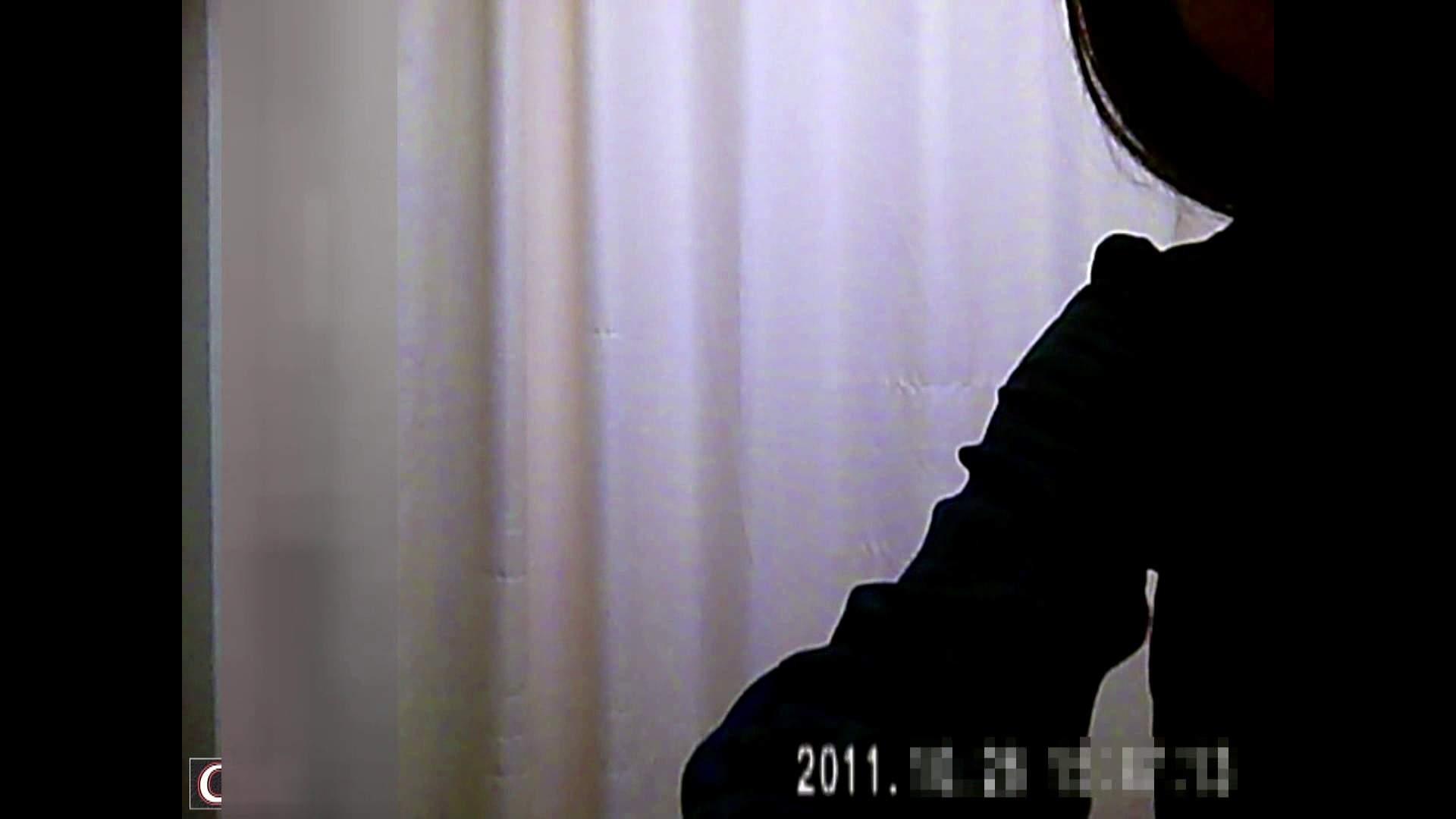 病院おもいっきり着替え! vol.121 巨乳 盗撮おまんこ無修正動画無料 85画像 68