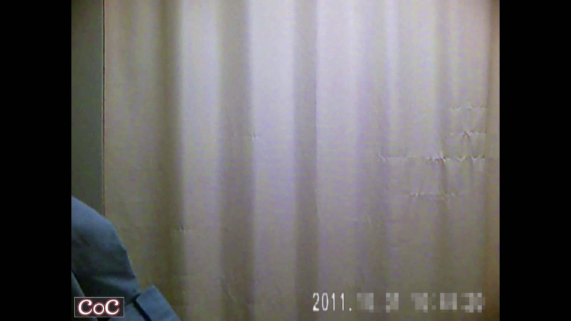 病院おもいっきり着替え! vol.121 巨乳 盗撮おまんこ無修正動画無料 85画像 82