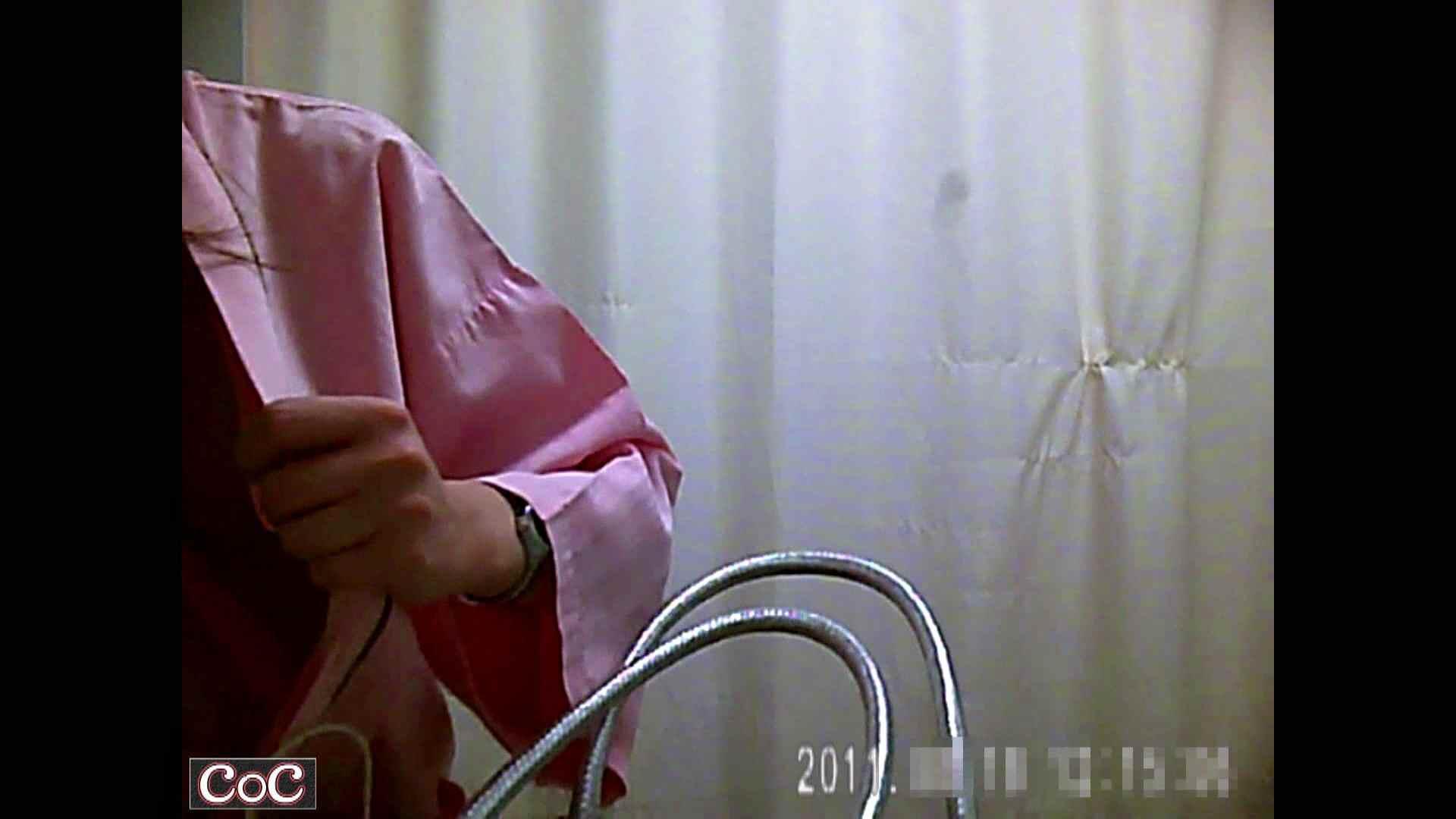 病院おもいっきり着替え! vol.122 巨乳 隠し撮りすけべAV動画紹介 107画像 82