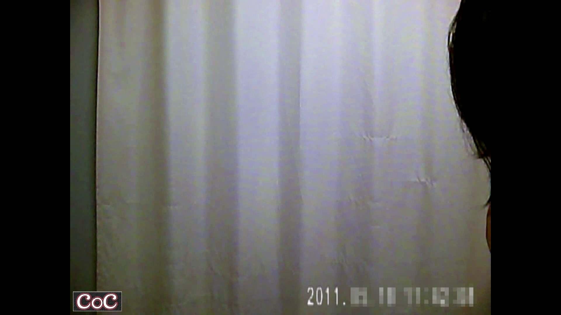 病院おもいっきり着替え! vol.130 貧乳 エロ無料画像 104画像 55