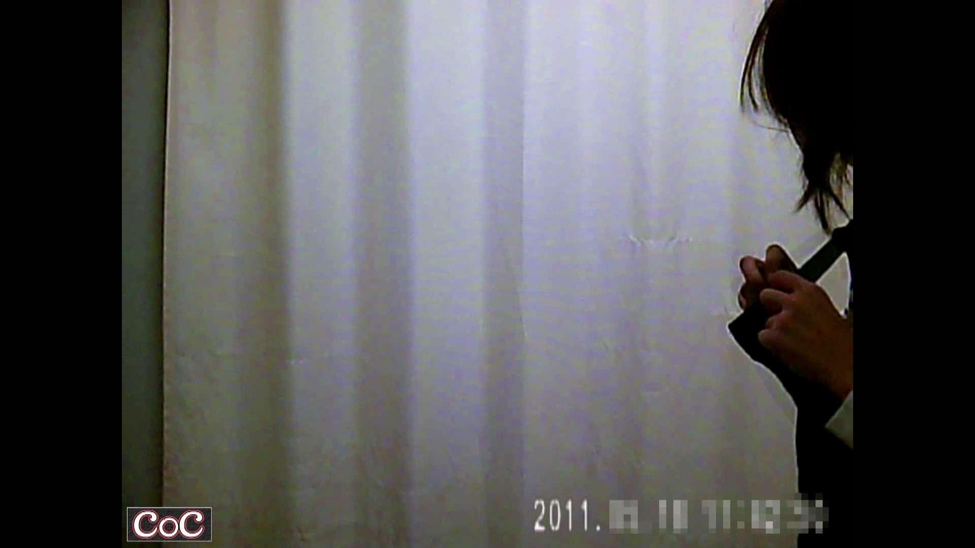 病院おもいっきり着替え! vol.130 巨乳 盗撮おまんこ無修正動画無料 104画像 61
